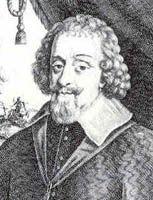André Frémyot (1573-1641) Archevêque de Bourges Bourges, Che Guevara