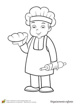 School Coloring Pages, Colouring Pages, Printable Coloring Pages, Coloring Sheets, Free Coloring, Coloring Books, Art Drawings For Kids, Drawing For Kids, Easy Drawings