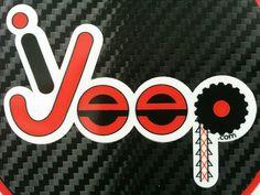 Hi! iJeep :) Wave * OlllllllO * Symbolize Ü * 6,75$  https://www.facebook.com/groups/ijeep4x4/