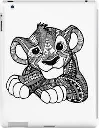 Image result for macbook stickers disney