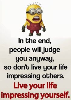 Top 79 Funny Minions Quotes and Funny Pictures 45