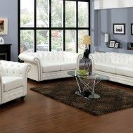 Take advantage of our 20% off sale on ALL furniture at SHOP GAMINO! www.gaminodecor.com/shop/product-category/furniture