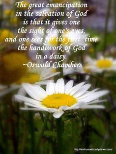 Oswald Chambers Quote... Oswald Chambers, Take My Breath, Quotes About God, Spirituality, Godly Quotes, Wisdom, Words, Dawn, Inspirational