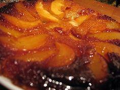 torta-invertida-de-pera