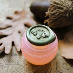Solid Perfume by Illuminated Perfume