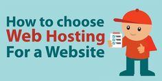 10 Most Helpful Tips to Choose a Hosting Plan