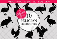 Lark Silhouette Vector Graphics includes PNG files with transparent backgrounds at The PNGs are approximately 10 inches at it's widest point. Silhouette Tattoos, Silhouette Clip Art, Silhouette Images, Animal Silhouette, Black Silhouette, Silhouette Studio, Animal Outline, Animal Cutouts, Animal Stencil