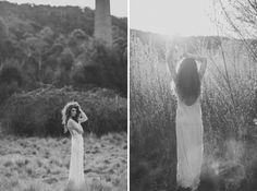 rustic bohemian styled shoot by James Frost Photography - so stoked we have James as our photographer!