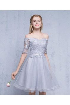 2c6d727f07a5 20 Best Christmas dress for teens images