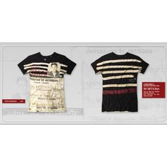Poleras Pablo Escobar Pablo Escobar, Short Sleeve Dresses, Dresses With Sleeves, En Stock, Mens Tops, T Shirt, Fashion, Gowns With Sleeves, Tee Shirt