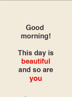 Good Morning Messages For Her (Good Morning Quotes For Her) Good Morning For Her, Morning Wishes For Her, Morning Message For Her, Good Morning Beautiful Quotes, Good Morning Quotes For Him, Good Day Quotes, Good Morning Texts, Good Morning Inspirational Quotes, Good Morning Messages