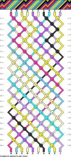 #35468 - friendship-bracelets.net                                                                                                                                                                                 More