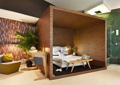 Casa Decor Madrid 2013. Seguimos con nuestra lista de recomendaciones. | diariodesign.com #interiors