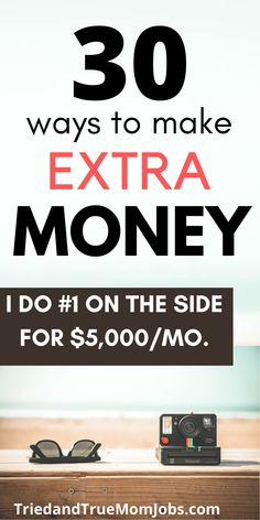 Money Saving Mom, Best Money Saving Tips, Earn Money From Home, Earn Money Online, Ways To Get Money, Mom Advice, Work From Home Jobs, Craft Business, Business Ideas