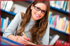 Hiring #Professional #Dissertation #Writers Guidelines