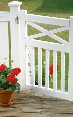 Front Fence, Fence Gate, Fences, Gates, Porch, Outdoor Structures, Gardening, Diy, Projects To Try