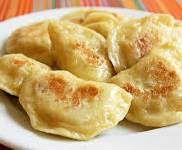 Nanna's Polish Pierogi by Mishy3 on www.recipecommunity.com.au