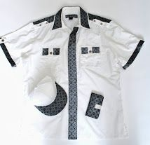Custom Louis Vuitton shirt made by MyExpressionsltd | Custom ...