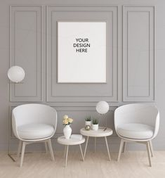 Clinic Interior Design, Clinic Design, Studio Interior, Room Interior, Interior Office, Healthcare Design, Beauty Room Decor, Beauty Salon Decor, Waiting Room Design
