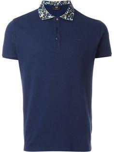2c0cec25f 36 Best f a s h i o n s. Uniform Design images   Polo shirts, Ice ...