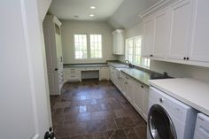 They say it is an office/laundry room.  Looks similar to what I need but add pantry to that in a 10x20 room. Think it can be managed?