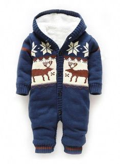 Baby Clothing Stores Near Me Winter Baby Clothes Baby Boy Clothes Hipster Baby Girl Dresses