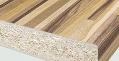 Laminate worktops are easy to cut to size on site, shape, fit and maintain. They are easy to work with and will retain their color and surface for years. Best Kitchen Worktops, Laminate Kitchen Worktops, Quality Kitchens, Cheap Kitchen, Work Tops, Butcher Block Cutting Board, Cool Kitchens, Good Things, Easy