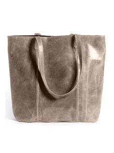 Zemen Leather Tote   FASHIONABLE Leather Bags Handmade, Knitted Bags,  Auburn, Belt Purse 82fa8ffe00