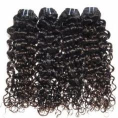 Nana Hair (www.nanavirginhair.com )Premium virgin human hair Brazilian ,indian ,malaysian ,peruvian virgin hair/FULL LACE WIG/FRONT LACE WIG hair extensions/lace closure/clip in hair wholesale free sample ,free label whatsapp +8615915878639