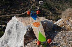 Longboarding, Skateboard, Sports, Skateboarding, Hs Sports, Longboards, Sport, Skateboards, Long Boarding