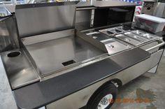 TopDogCarts.com - Mobile Food Carts