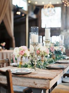 Strictly Texan with a touch of glamour, this fabulous Vista West Ranch fete…