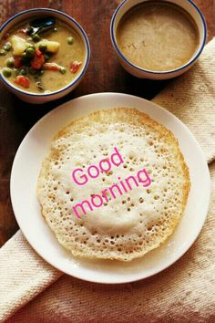 472 best Good Morning Gif photos by sonusunariya Good Morning Image Quotes, Good Morning Cards, Good Morning Picture, Good Morning Messages, Good Morning Greetings, Good Morning Good Night, Good Morning Wishes, Good Morning Breakfast, Good Morning Coffee