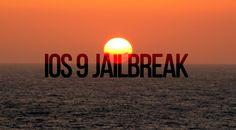 iOS 9.1 & iOS 9.2 Jailbreak: 1 Mio. USD als Belohnung - https://apfeleimer.de/2015/11/ios-9-1-ios-9-2-jailbreak-1-mio-usd-als-belohnung - Jailbreaks sind seit jeher eine interessante Option, um das Apple iOS um einige Funktionen zu erweitern, die in der standardmäßigen Fassung nicht enthalten sind. In den vergangenen beiden iOS-Major-Versionen waren Jailbreaks aber relativ rar gesät, der letzte Remote Jailbreak stammt sogar aus de...