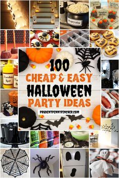 Haloween Party, Halloween Food For Party, Halloween Games, Halloween Kids, Halloween Crafts, Halloween Couples, Free Halloween Printables, Halloween Recipe, Halloween Halloween