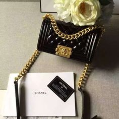 chanel Bag, ID : 37888(FORSALE:a@yybags.com), chanel black leather briefcase, chanel find a store, chanel cheap purses and wallets, chanel label, chanel bag backpack, chanel vintage bags online, chanel purse wallet, chanel cheap designer purses, chanel backpacking backpacks, chanel online store bags, chanel backpacks for travel #chanelBag #chanel #chanel #designer #backpacks