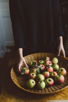 Dried apples by Babes in Boyland Mabon, Fruit And Veg, Fruits And Vegetables, Apple Fruit, Food Photography Styling, Food Styling, Film Photography, Hygge, Seasons