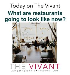 Restaurant Cleaning, Small Restaurants, Private Chef, Personal Chef, Dinner For Two, Calm Down, Social Events, Fine Dining, Gourmet Recipes