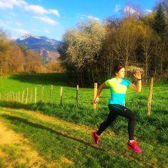 Plan d entraînement pour un premier Trail au Feminin #trail #entrainement #feminarace #feminin
