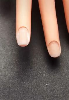 how to paint your nails perfectly at home Nails at home, super strong #nails #polygel #diy #christmasgiftideas #christmasgifts #longnails #tiktok #polygel #polygelnails #polygelhomebaker #polygelextensions #polygellove Nail Art Designs Videos, Creative Nail Designs, Nail Art Hacks, Nail Art Diy, Gel Nail Kit, Polygel Nails, Diy Nails At Home, Gel Acrylic Nails, Stylish Nails
