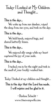 Day Poems From Unborn Baby Poem To My Unborn Child Family Friend Poems ...