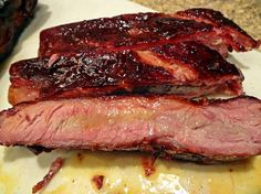 Any rib can be a good rib but the best for the money and meet are St. Louis Style Ribs and Boneless Short Ribs: I've had very few bad ribs but they do exist