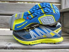36 Best Salomon Shoes! images | Salomon shoes, Shoes, Sneakers