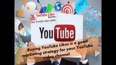 Meaning Of Like, Market Price, Video Channel, Buisness, You Youtube, You Videos, Online Marketing, How To Get, Stuff To Buy
