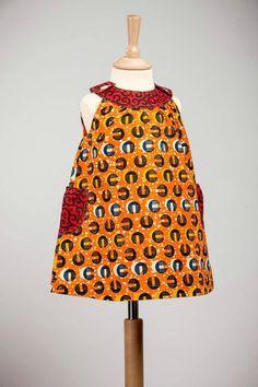 50 tenues en pagne pour hommes,femmes et enfants Baby African Clothes, African Dresses For Kids, Latest African Fashion Dresses, Dresses Kids Girl, African Print Fashion, Kids Outfits, Ankara Fashion, Kids Clothes Australia, Kids Dress Wear