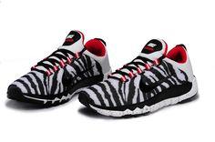 sale retailer dc52d d4dcc Nike Free Trainer 5.0 White Black Nkg Mens Shoes,  76.29    www.lifefootwear.com