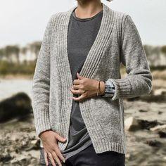Classic lys grå - Sanne Fjalland designs - Sanne Fjalland