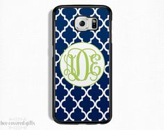 Hey, I found this really awesome Etsy listing at https://www.etsy.com/listing/220472656/samsung-galaxy-s6-case-samsung-galaxy-s6