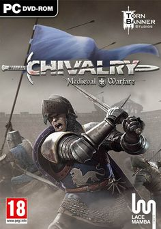 Chivalry: Medieval Warfare Free Download Link: http://www.directdownloadstuffs.com/chivalry-medieval-warfare-pc-game-iso-direct-links/