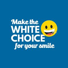 Need a dentist in Mechanicsville, MD? Our cosmetic dentistry offers dental implants, family dentistry, and CEREC. Also serving Leonardtown & Charlotte Hall. Teeth Quotes, Dental Quotes, Dental Facts, Dental Humor, Smile Quotes, Dental Hygienist, Whitening Skin Care, Teeth Whitening Diy, Smile Teeth